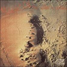 Place Without (Remastered Edition) - CD Audio di Midnight Oil