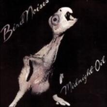 Bird Noises (Remastered Edition) - CD Audio Singolo di Midnight Oil