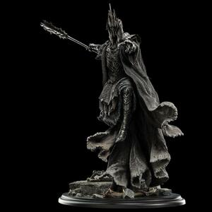 The Hobbit: The Ringwraith Of Forod 1:6 Scale Statue - 2