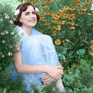 Loneliest Girl - Vinile LP di Princess Chelsea