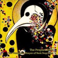 Wonderful Shapes of Back Door Keys - Vinile LP di Prophet Hens