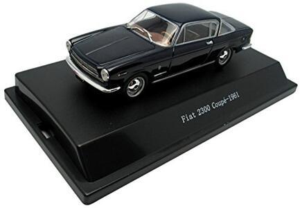 Starline. 521.017. Miniatura veicolo. modello per la scala. Fiat Coupe 2300. 1961. 1/43 Scala