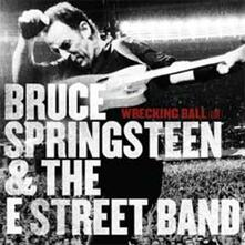Fifth of February - Vinile LP di Bruce Springsteen