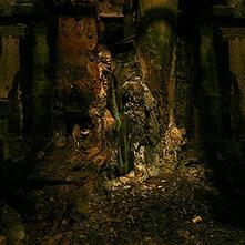 Restarter Hazard X - Vinile LP di Anodyne