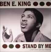 Vinile Stand by Me and More of His Classics Ben E. King
