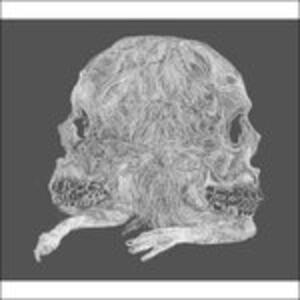 Regression - Vinile LP di Nate Young