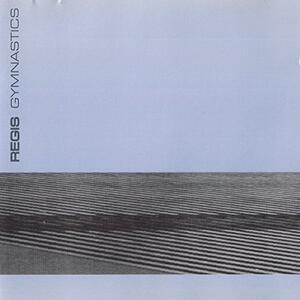 Gymnastics - Vinile LP di Regis