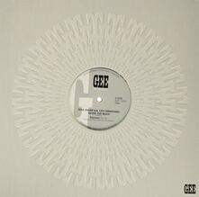 Never too Much - Vinile LP di Soul Sugar