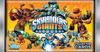 Giocattolo Skylanders Giants buste Topps 0