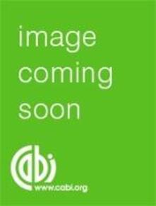 Revision of the Genus Ascotricha Berk - David Hawksworth - cover