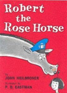 Libro in inglese Beginner Series  - Joan Heilbroner
