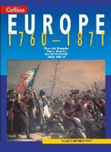Libro inglese Flagship History Derrick Murphy , Terry Morris , Richard Staton