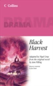 Libro in inglese Collins Drama  - Nigel Gray