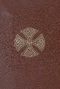 Libro in inglese Study Lectionary