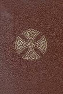Study Lectionary: Volume 3 - cover