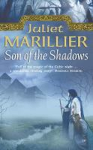 Libro in inglese Son of the Shadows  - Juliet Marillier
