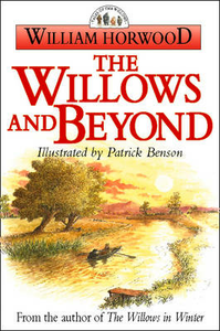 Libro in inglese The Willows and Beyond  - William Horwood