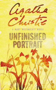 Libro in inglese Unfinished Portrait  - Mary Westmacott