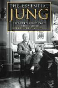 Libro in inglese The Essential Jung: Selected Writings  - C. G. Jung