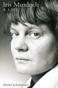 Libro in inglese Iris Murdoch: a Life: The Authorized Biography  - Peter J. Conradi