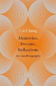 Libro in inglese Memories, Dreams, Reflections  - C. G. Jung