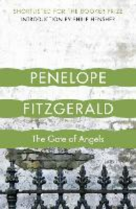 Libro in inglese The Gate of Angels  - Penelope Fitzgerald