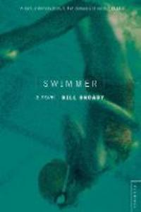 Libro in inglese Swimmer  - Bill Broady