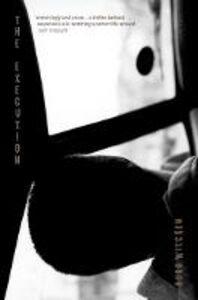 Libro in inglese The Execution  - Hugo Wilcken