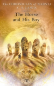 Libro in inglese The Horse and His Boy  - C. S. Lewis