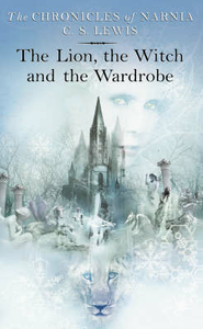 Libro in inglese The Lion, the Witch and the Wardrobe (the Chronicles of Narnia, Book 2)  - C. S. Lewis