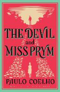 Libro in inglese The Devil and Miss Prym  - Paulo Coelho