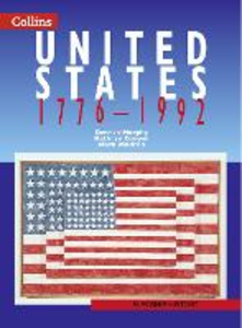 Libro inglese Flagship History Derrick Murphy , Kathryn Cooper , Mark Waldron