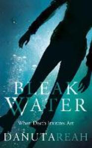 Bleak Water - Danuta Reah - cover