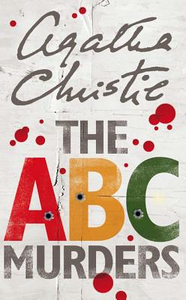 Libro in inglese The ABC Murders  - Agatha Christie