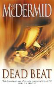 Libro in inglese Dead Beat  - Val McDermid