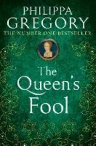 Libro in inglese The Queen's Fool  - Philippa Gregory