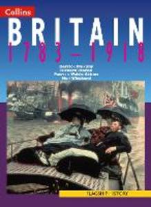 Libro inglese Flagship History Derrick Murphy , Richard Staton , Patrick Walsh-Atkins