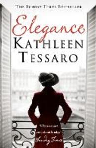 Libro in inglese Elegance  - Kathleen Tessaro