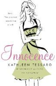 Libro in inglese Innocence  - Kathleen Tessaro