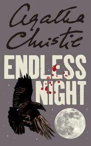 Libro in inglese Endless Night  - Agatha Christie