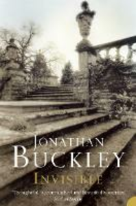 Libro in inglese Invisible  - Jonathan Buckley