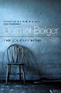 Libro in inglese The Journey Home  - Dermot Bolger