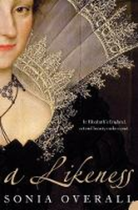 Libro in inglese A Likeness  - Sonia Overall
