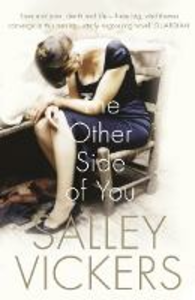 Libro in inglese The Other Side Of You  - Salley Vickers