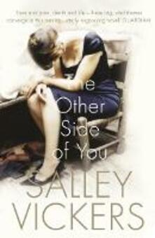 The Other Side of You - Salley Vickers - cover