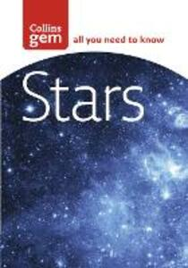 Stars - cover