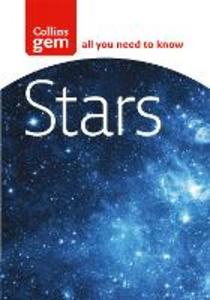 Libro in inglese Stars  - Ian Ridpath
