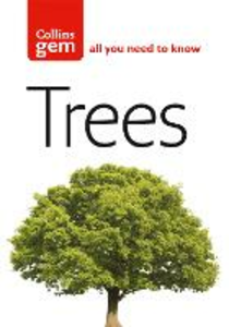 Libro in inglese Trees  - Alastair H. Fitter