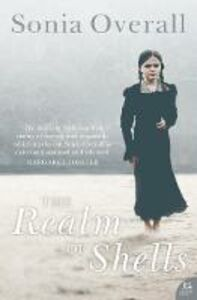Libro in inglese The Realm of Shells  - Sonia Overall