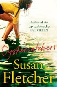 Libro in inglese Oystercatchers  - Susan Fletcher